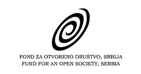 fond_za_otvoreno_drustvo