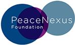 peace-nexus-logo