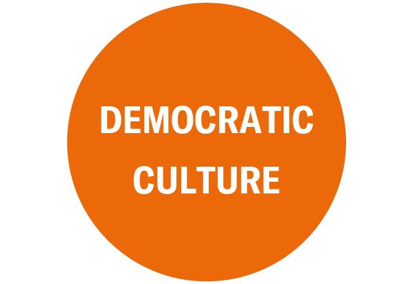 nase-teme-dem-kultura-eng