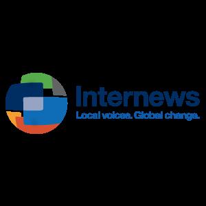 3-Internews