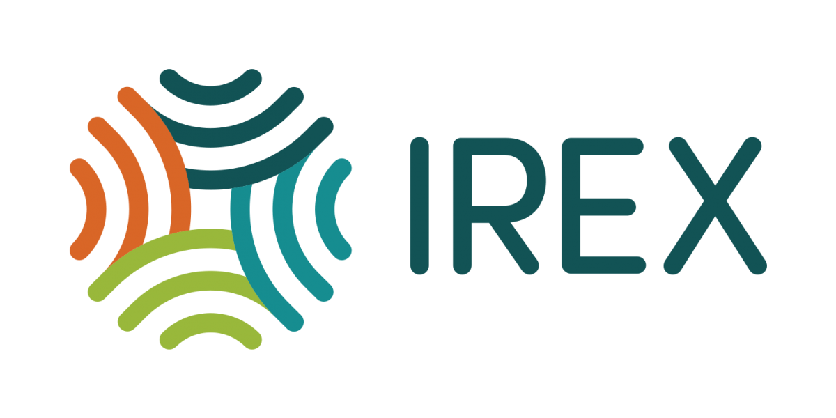IREX_Logo_Color-H