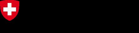 sd_ logo