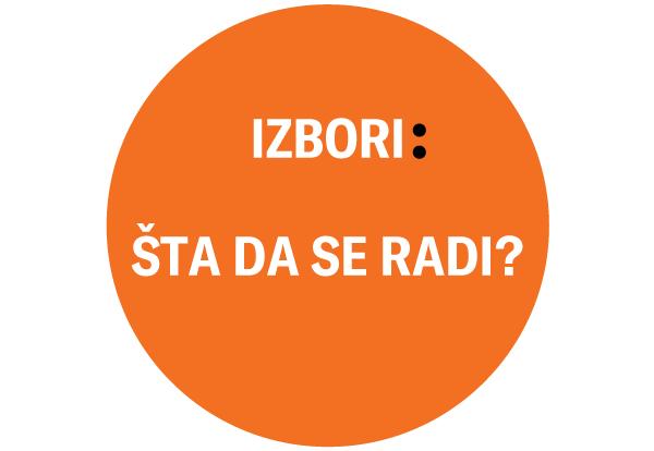 izb.-preporuke-krug-3 (1)